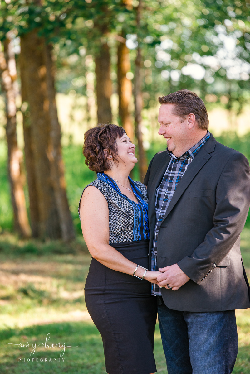 dating for seniorer i Calgary dating tekst frekvens